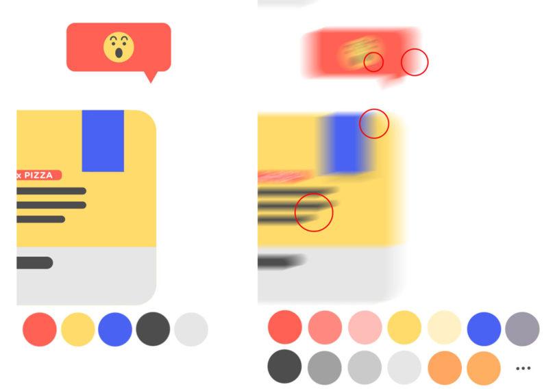 animace-e01-image2-810×568