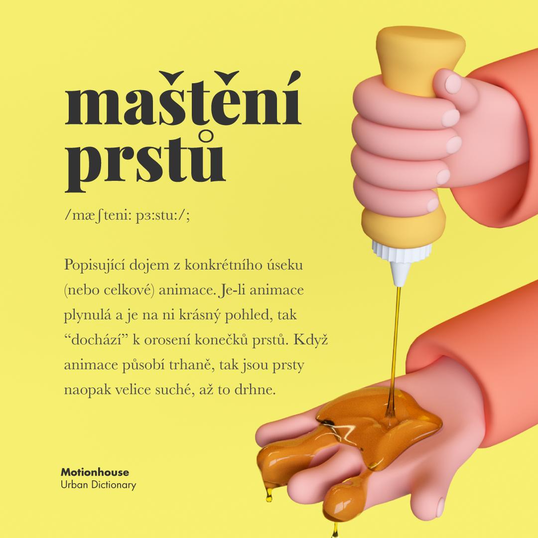 masteni_prstu